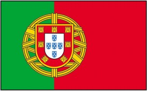 portugal-flag-194-p[ekm]1000x622[ekm]